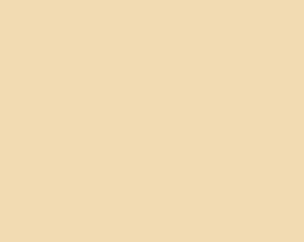 株式会社スリーアールコンサルティングのロゴ